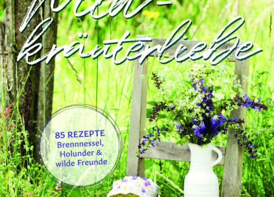 Cover_Maurer_Wildkraeuterliebe_FRONT_PRESSE