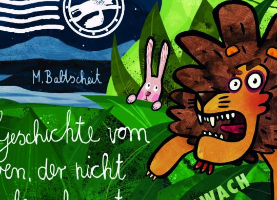 Baltscheit_Loewe_nicht_schlafen_UMSCHLAG.indd
