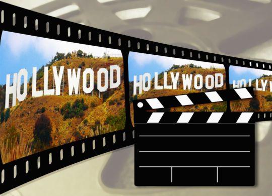 hollywood-117589_1920