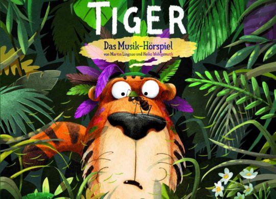 3539346_Der Achtsame Tiger COVER_600dpi_CMYK_LZW