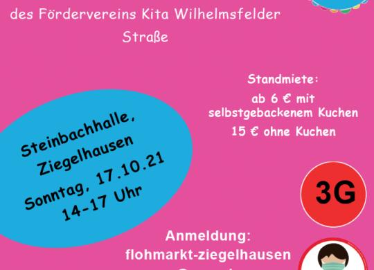 Flohmarkt_Kind_Ziegelhausen_Oktober