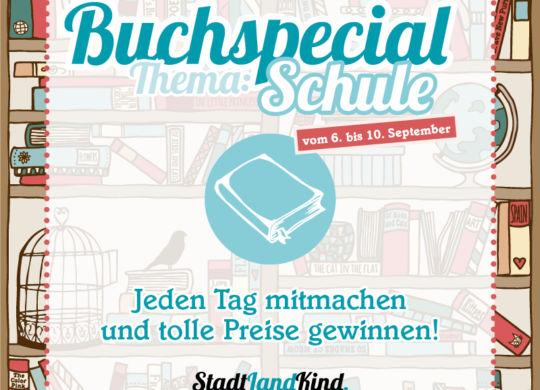 Special_Bücher