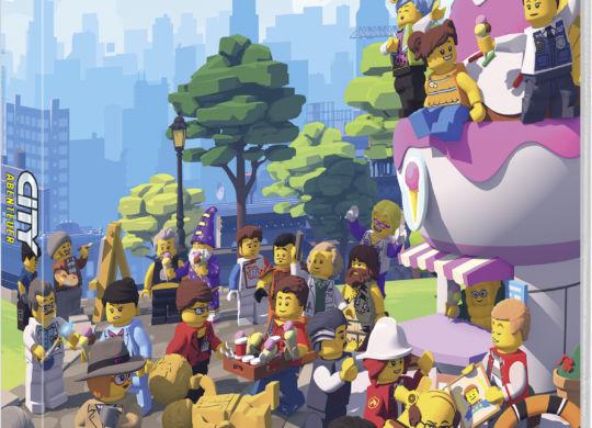 LEGO_3D_Packshot_0000UF18020_LEGO_City_TV-Serie_DVD_5